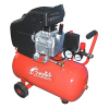 Direct - driven portable air compressor product