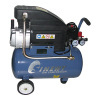 Direct driven portable Air Compressor