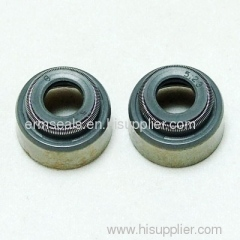 Valve Stem Seal for SUZUKI 7 x 12 x 5.5/10mm