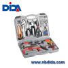 Hand Tools online for Household