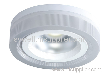 10W Reflector LED Ceiling lights