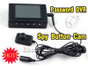 Body Warn Micro Covert DVR With Spy Camera