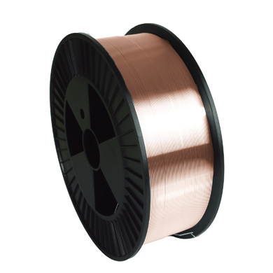 High Tensile Strength Welding Wire