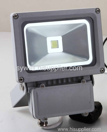 10W COB LED Flood Light IP65