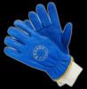 Shelby Structural Firefighting Glove
