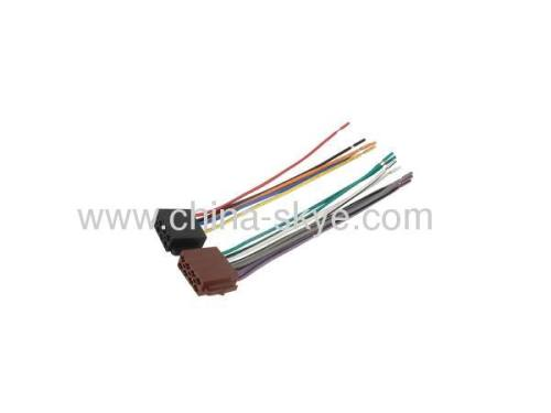 vw wire cable