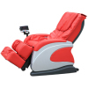Sound Enclosure Massage Chair MYHOST-888B-1