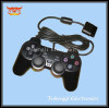 Excellent wired game controller for ps2