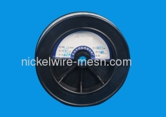 Molybdenum Wire for EDM Machine