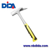 Carbon steel Rooting Hammer with Fiberglass Handle