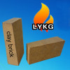 Fireclay Lightweight Insulation brick