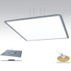 600*600mm LED Panel Light ceiling light