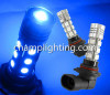 9006-15SMD Car Led Lamp