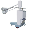 Mobile X-ray Equipment