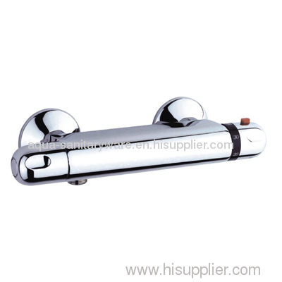 Thermostatic Shower Mixer Taps A92070
