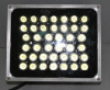 40*1W High Power Led Floodlight
