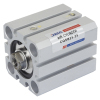 CQSB series compact air cylinder