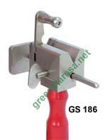 Tube Cutter Jig ,jewelry tools ,sunrise tools for jewelry ,jewelry tools india