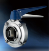 stainless steel valve stainless steel valve butterfly valve