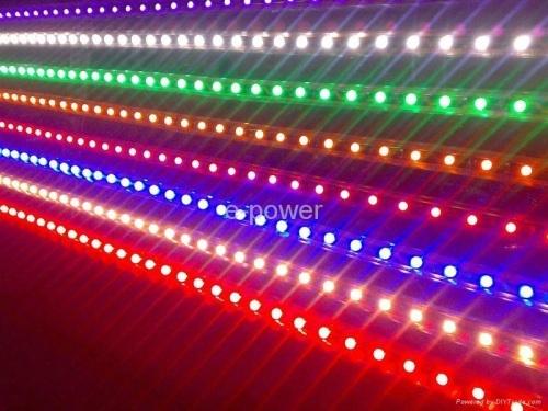 Led Strip 3528r60 8 Decrotive Night Neon Christmas Lights Lighting Lamps