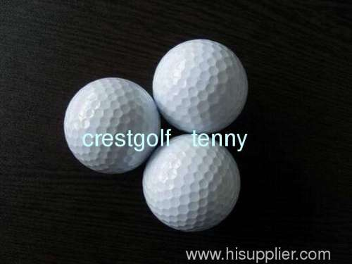 range golf ball(392pcs)