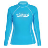 Lycra Rash Guards