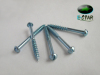round head(domed) self tapping screw