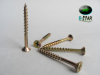 cross head chipboard screw