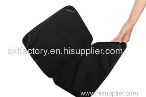 super velet ipad sleeves with competitive price