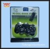 Wireless usb game joypad for computer games