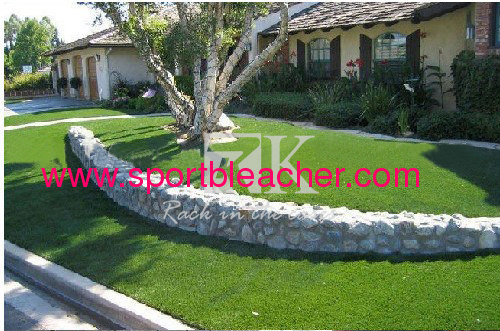 best price for soccer turf