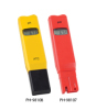 High Accuracy PH Meter PH tester
