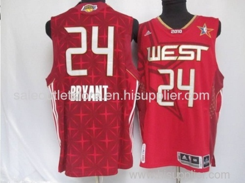Wholesale $1 NBA All Star Game Jersey