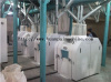 maize equipment,corn machinery,wheat and maize flour machine,flour milling facility, corn flour processing plant