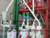 maize flour mill, maize flour miller, maize mill, maize flour grinder, maize flour milling plant