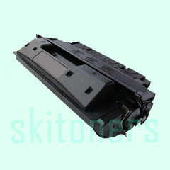 HP C4127A toner cartridge