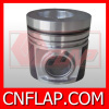 piston and liner kit,Piston ring,piston kit