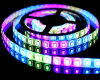 RGB SMD 5050 LED Flexible Strip