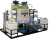 Sea Water Desalination Equipment