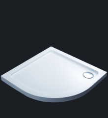 Arch Acrylic Shower Tray