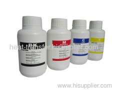 Water based dye sublimation ink,heat transfer ink