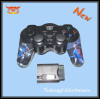 For ps2/ps3/pc new design cool gamepad
