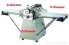 Dough sheeter (Puff pastry) (DSL)