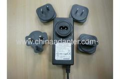 uneversal switching power supply|adapter supply manufacture