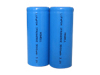 poweful ebike battery cell, single battery,3.2V battery,power tools battery