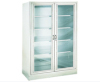 ZY60 Stainless Steel Apparatus Cupboard