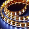 13.5mm 5050SMD Flexible led strip light