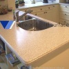 Acylic Solid surface Kitchen Countertop