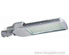 160W New Version High Power LED Street Light