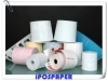 Preprinted Paper Roll